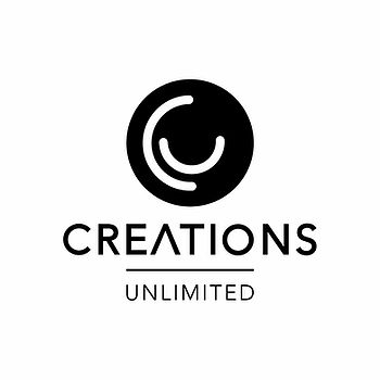 LOGO_CreationsUnlimited
