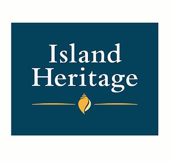 island-heritage