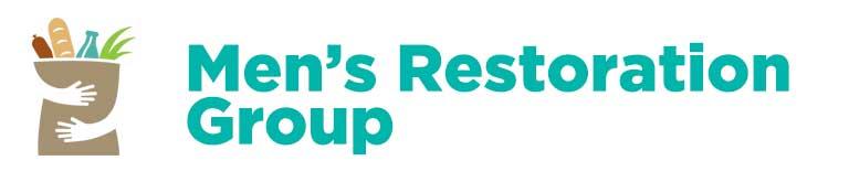 mens-restoration