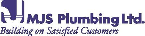 mjs-plumbing