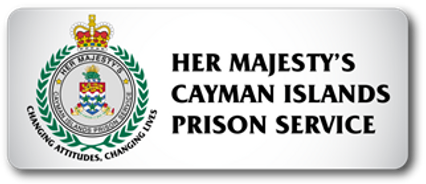 prison-service